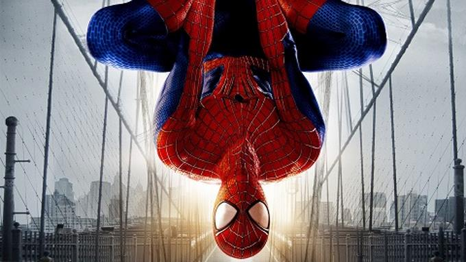 """Spider-Man: Homecoming"", supera los 100 millones de dólares"